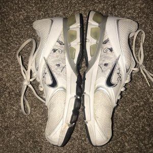 Nike air max  7